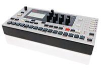 Synths for sale elektron, Roland, kurzweil