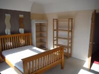 Spacious 3 Bedroom Victorian Student Property with newly refitted bathroom, All Bills Inc