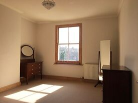 one bedroom flat - Springfield Road, BN1, available now