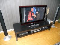 """Samsung 40"""" LCD TV - LE40A656 for Spare or Repair"""