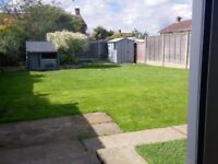Home swap to Chichester and surrounding- multiswaps available