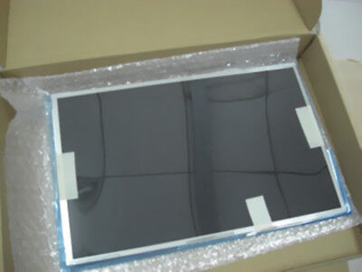 1pc New Hv121wx4-110 12.1 A-si Tft-lcd Panel 1280800