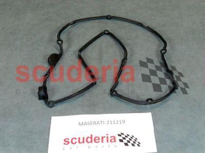 Maserati 211219 Right Head Cover Gasket Fits GranCabrio GranTurismo Quattroporte