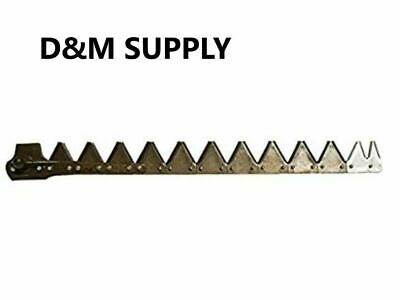 To Fit Ford 501 Complete 6ft Sickle Mower Assembly 800-200