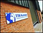 ttb_supplies