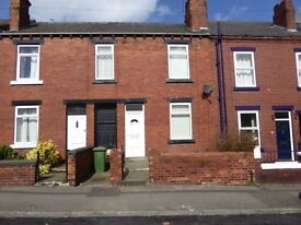 Private Landlord 3 Bedroom House To Let Wakefield City (UNFURNISHED)