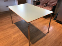 Kartell Maui Dining Table
