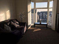 Speacious Bright one bedroom flat two minutes from City Centre