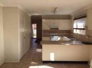 Beautiful home/ very convenient location-Open 7 Pm Mon 22/08 Mount Druitt Blacktown Area Preview