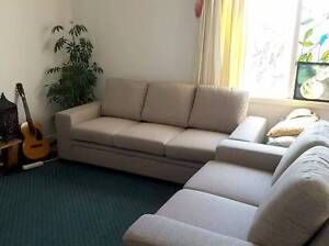 Garage Sale - Moving Interstate, everything must go! Lindisfarne Clarence Area Preview