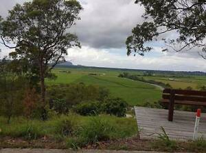 Honest young couple seeking Farm or House to rent/caretake Marcoola Maroochydore Area Preview