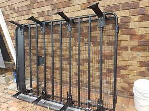 ARB full roof rack Bellmere Caboolture Area Preview
