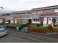 2 bedroom house in Green Gardens, Motherwell, ML1 (2 bed)