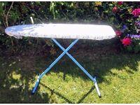 John Lewis Ironing Board