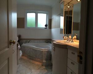 Maison à vendre - entièrement rénovée Saguenay Saguenay-Lac-Saint-Jean image 7