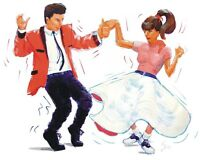 BEGINNER JIVE LESSONS! FREE FIRST LESSON!