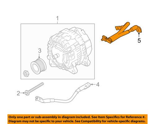 Porsche Boxster Wiring Diagram Ab - Wiring Diagram