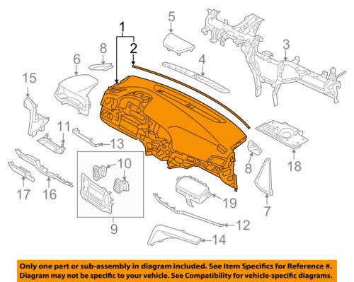 brackets VDO genuine gauges Oil,Temp,Fuel,Volt,12V 4 Gauge set with senders