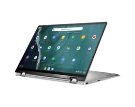 ASUS C434 2-in-1 Chromebook Laptop