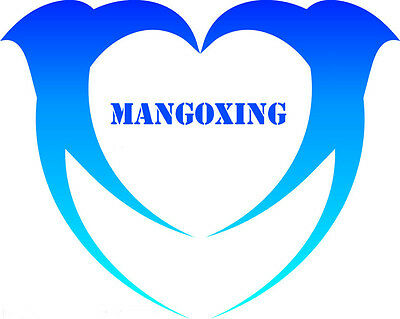 mangoxing