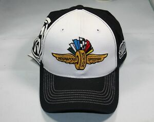 97th Indianapolis 500 Motor speedway cap/hat May 26th 2013