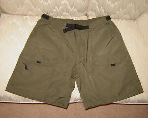 Avia Shorts, Coolmax Top, New Shorts - XL, XXL, 38