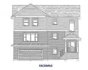 NEW CONSTRUCTION YOU CAN CUSTOMIZE IN COLE HARBOUR!