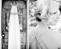 New Years Special** Wedding and Special Occasion Photography