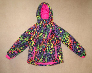Winter and 3-in-1 Jackets, Jean Jackets - 7/8, 8 to 14, ladies S