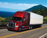 AZ Driver (Payroll) Wanted!!  Full Time Positons