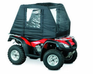 New ATV Cabin Enclosure $150.00