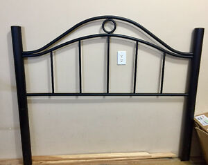 Brand New Queen AND Double Headboard