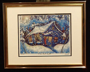 Brian Scott's Christmas Gift Collection Comox / Courtenay / Cumberland Comox Valley Area image 1