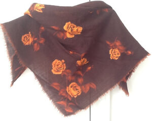 Ladies scarf shawl Windsor Region Ontario image 1