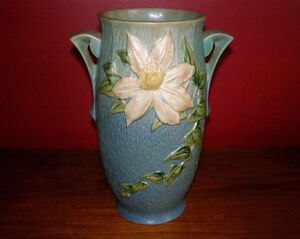 Roseville Pottery USA Collection For Sale