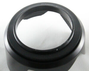 Used Cannon Lens Hood 67mm