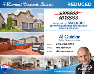 BEAUTIFUL HOUSE!! MOTIVATED SELLER, BRING OFFERS