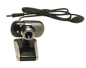 WD106 20 MP Mega Pixel HD USB Webcam mit Mikrofon Notebook PC Kamera für Skype