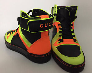 Gucci shoes!  from a gucci store