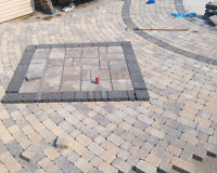 INW LANDSCAPING you dream it we build it