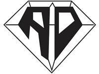 Adar Diamond Expertise