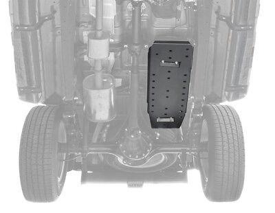 Ford Ranger AUTOABDECKPLANE VOLLGARAGE GANZGARAGE  PickUp