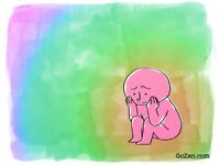 Childhood Anxiety and how to help