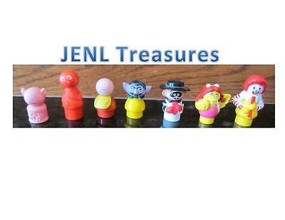 JENL Treasures