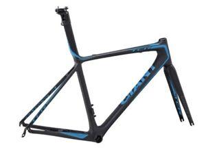 Wanted: WTB Road bike frame $200