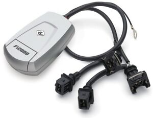 Cobra - 92-1775 - FI2000R Digital Fuel Processor - 2009-17 Yamaha XVS950 Models
