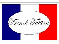 Private French Tuition Available in Kensington/Knightsbridge Area