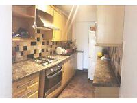 £1850 - Beautiful 4 bedroom 2 bathroom with garden in Morden