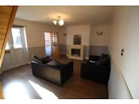 4 Bed student property (NEW SEPT 17)