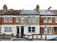 Great Apartment In Tooting Available For Viewings Now